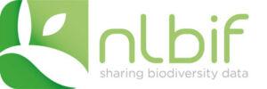NLBIF-logo