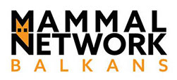Logo_Balkans_Mammal_Network_crop