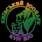 Logo Kyiv Zoo