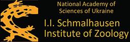 Logo_Schmalhausen Institute of Zoology Ukraine